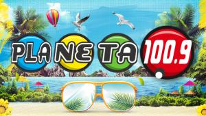 bannerplanetaverano-web-100.9
